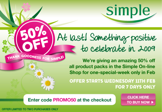 http://img1.tmb.uk.com/simple/5210/2009_02/vip_special_offer/50_percent_voucher_v3.jpg